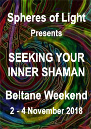SOL Beltane Weekend