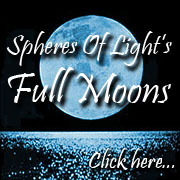 Full Moon circles