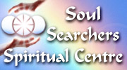 Soul Searchers Spiritual Centre