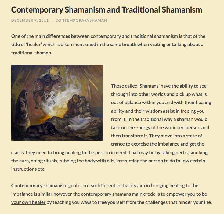 contemp-shaman-tradit
