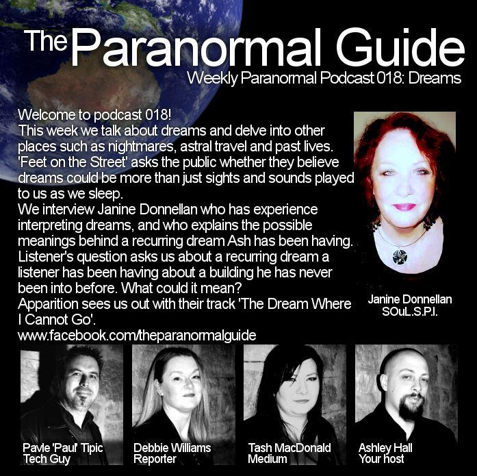 paranormalguide-podcast-2