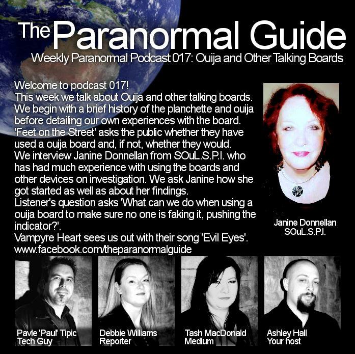 paranormalguide-podcast