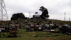 st_barts_cemetery