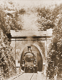 train-1913