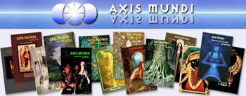 Axis Mundi Magazine