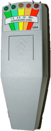 K2meter