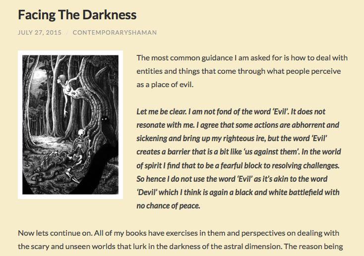facing-darkness