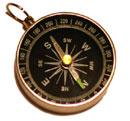 para_compass